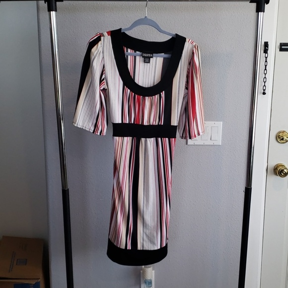 baranda Dresses & Skirts - Dress
